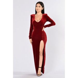 Robe soiree grande taille cdiscount