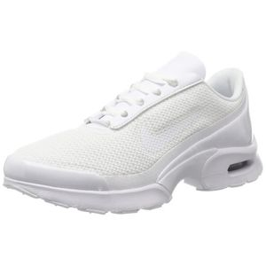 nike air max jewell femme blanche