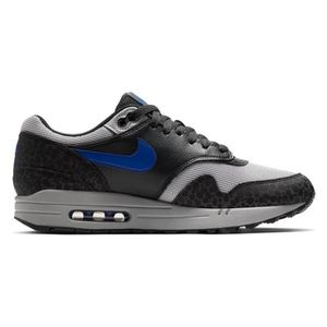 check out 67818 853eb BASKET Baskets Nike Air Max 1 SE Reflective