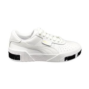 chaussure puma homme solde