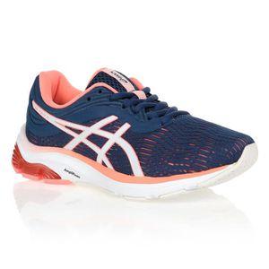 CHAUSSURES DE RUNNING ASICS Chaussures de running Gel-Pulse 11 - Femme -