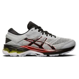 asics homme chaussure sneakers