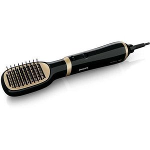 BROSSE SOUFFLANTE Soin du corps Philips Brosse Coiffante PHILIPS HP8