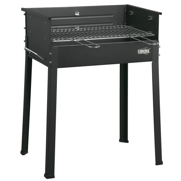 achat barbecue. Black Bedroom Furniture Sets. Home Design Ideas