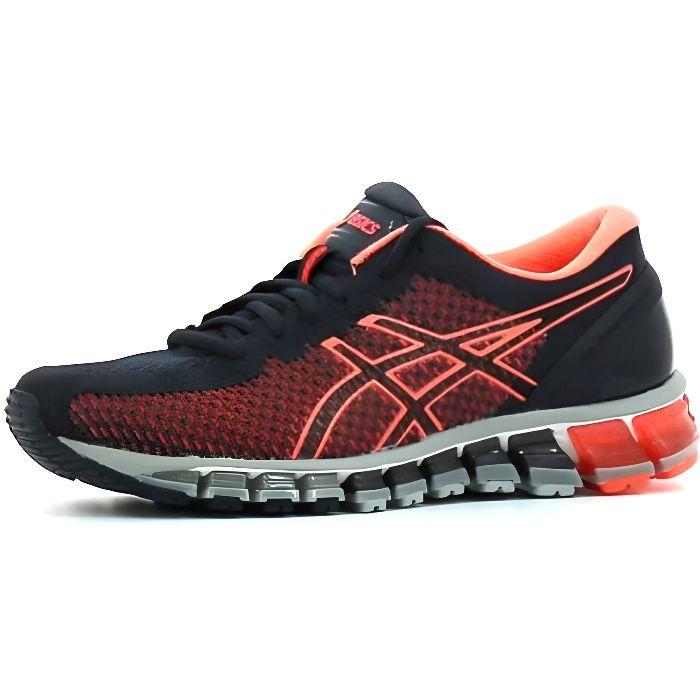 Chaussure de Running Asics Gel Quantum 360 women