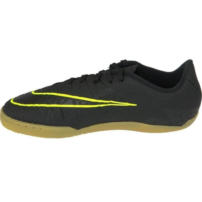 749920-009_38,5-Nike Hypervenomx Phelon II IC JR 749920-009