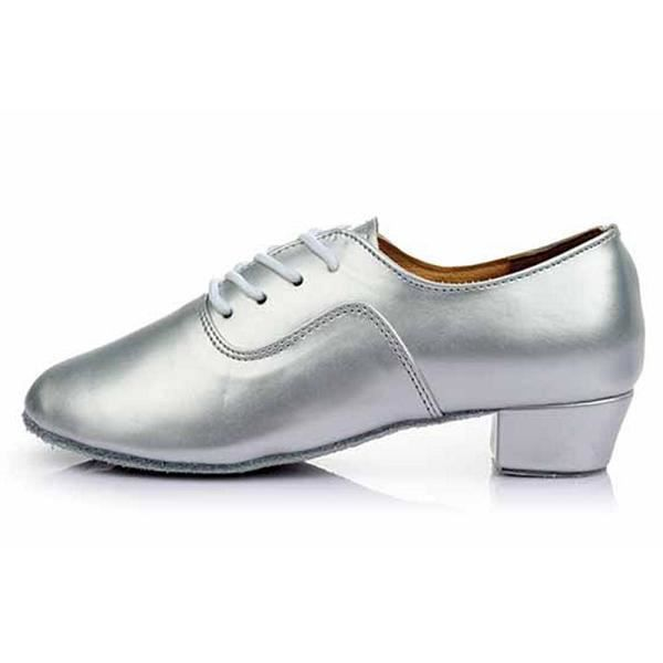Chaussures de danse,Chaussures modernes pour homme, chaussures de danse pour salle de bal, Tango Latin, nouveau style