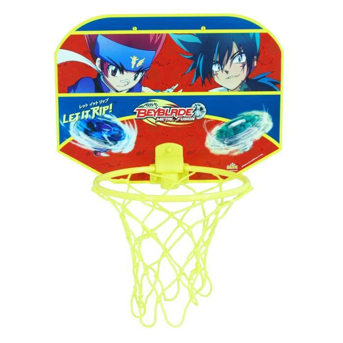 BEYBLADE Mini Basket