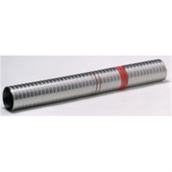 Ten Flexible SUPER TENLIS inox Diamètre 155 161 dérouleur métallique 40m Réf 054155