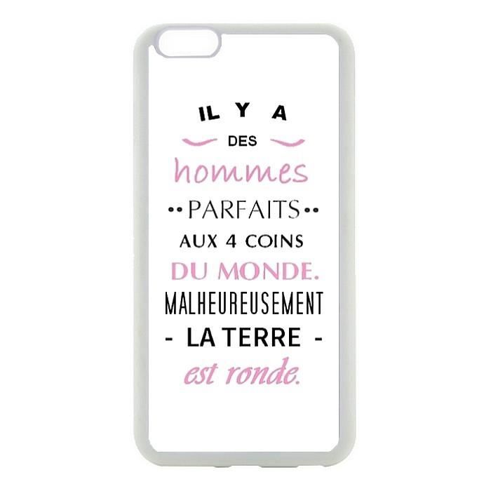 coque de telephone iphone 6