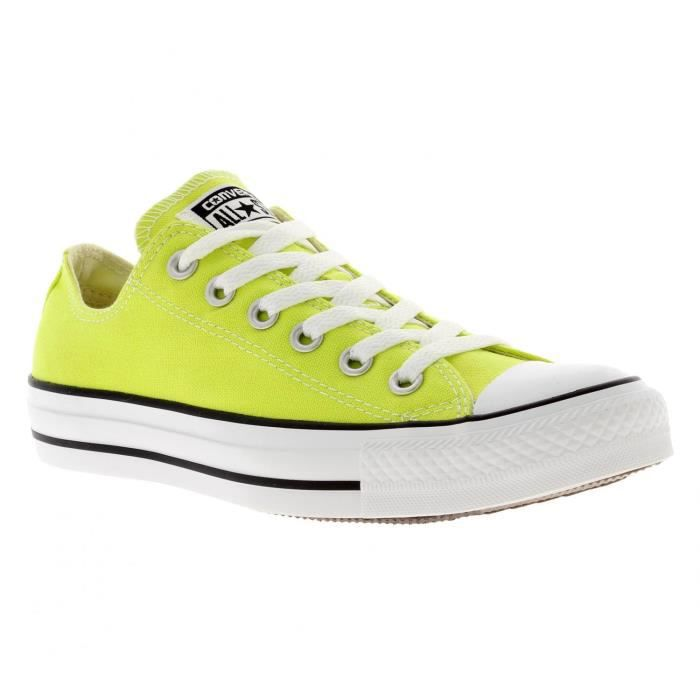 chaussures converse femme 36