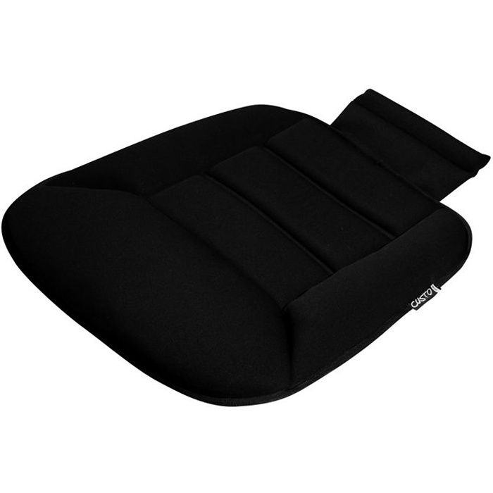 assise grand confort achat vente coussin pour vehicule assise grand confort cdiscount. Black Bedroom Furniture Sets. Home Design Ideas