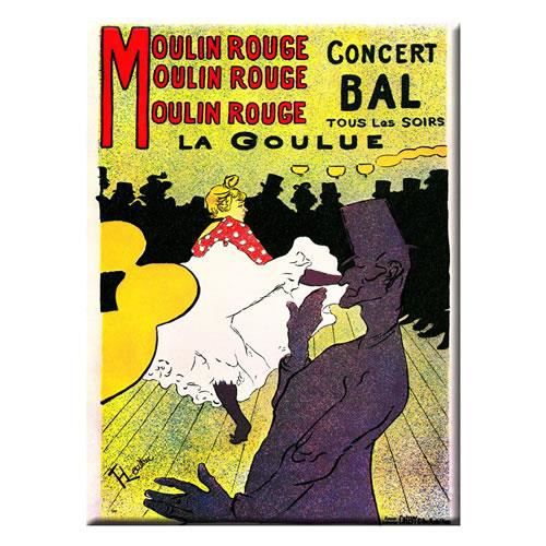 moulin rouge poster toulouse lautrec achat vente moulin rouge poster toulouse lautrec pas. Black Bedroom Furniture Sets. Home Design Ideas