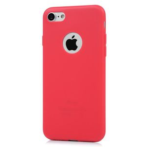 coque iphone 7 multicolore