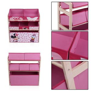 rangement barbie achat vente rangement barbie pas cher. Black Bedroom Furniture Sets. Home Design Ideas
