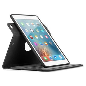 TARGUS Coque de protection VersaVu? pour iPad Pro + Air 2 & 1 9.7\
