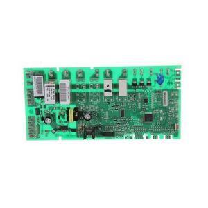 FOUR Brandt 70X1823 Module de puissance four