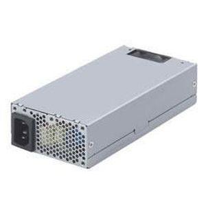 BOITIER PC  Alimentation PC FSP-180-50LE 180W Flex-ATX