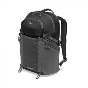 SAC PHOTO Lowepro Photo Active BP 300 AW Noir - Sac à dos po
