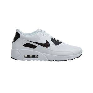 BASKET Basket NIKE AIR MAX 90 ULTRA 2.0 ESSENTIAL - Age -