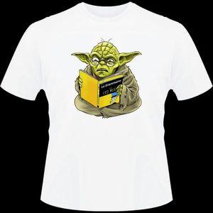 Star Wars Baby Yoda Hommes Femmes Unisexe T Shirt T-shirt Débardeur Baseball Sweat à capuche 3556