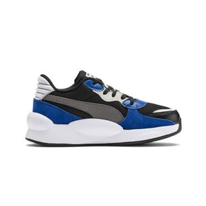 BASKET Baskets Puma RS 9.8 Space PS