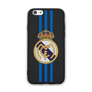 coque iphone 6 plus real madrid