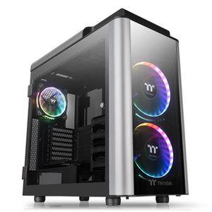 BOITIER PC  THERMALTAKE Level 20 GT RGB Plus - Boitier Grand t