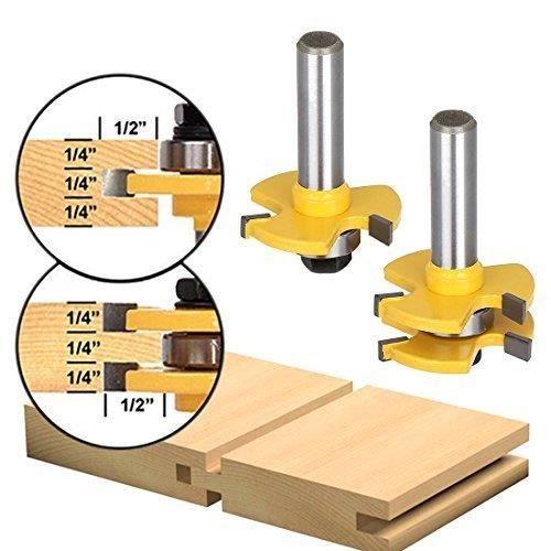 Teng Tools 1292AGERKRepair Kit For 1292Ag-Ep