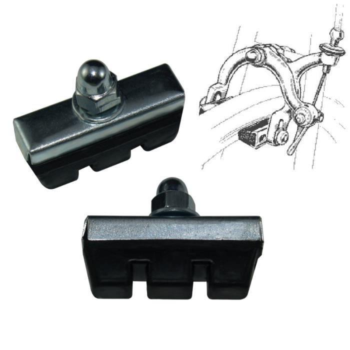 JN/_ Ratchet Rear Hub Lock Ring Nut Removal Installation Tool for DT Swiss Flow