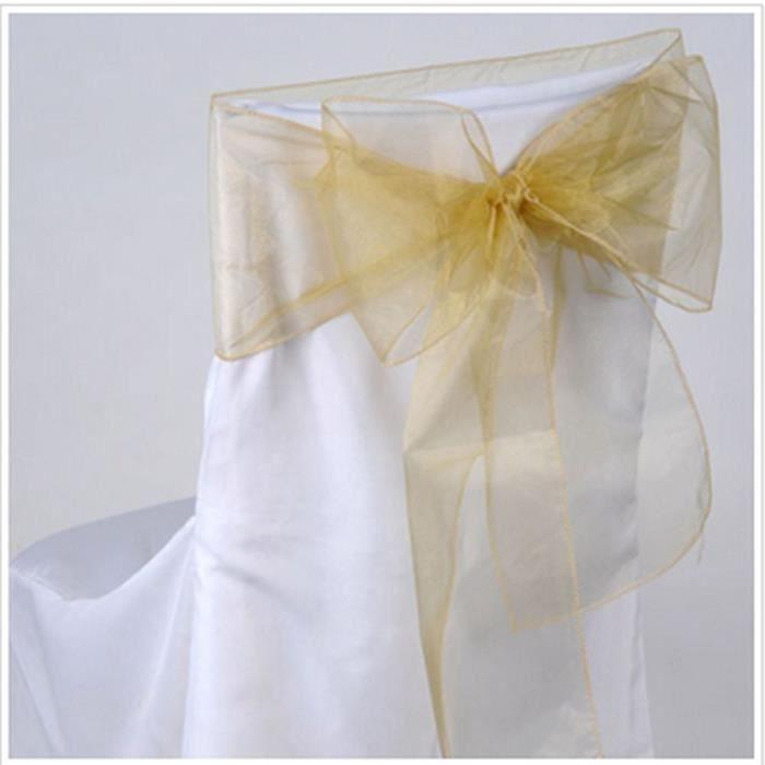 unho 50 x Noeud de Chaise /Élastique avec Boucle Bande Chaise en Forme de Coeur Housse Noeud de Chaise D/écoration Parfaite pour Mariage Anniversaire R/éunion Banquet Rose Clair