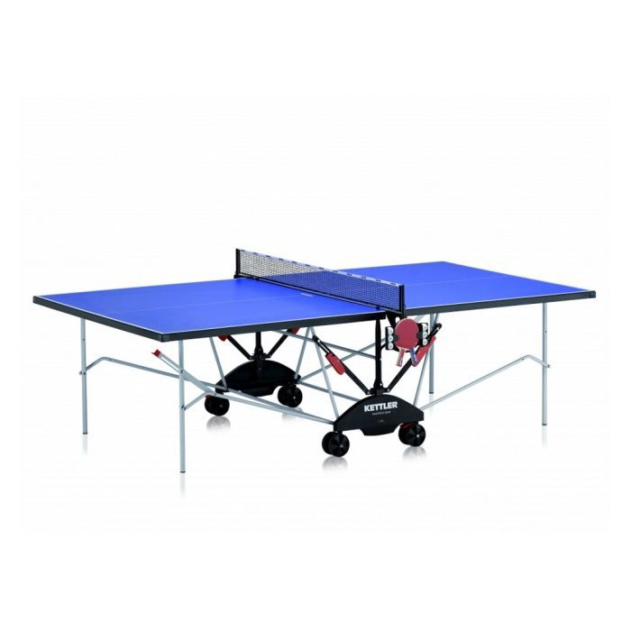 table de ping pong exterieur les bons plans de micromonde. Black Bedroom Furniture Sets. Home Design Ideas