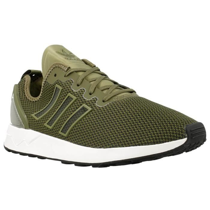 Chaussures Adidas ZX Flux Adv