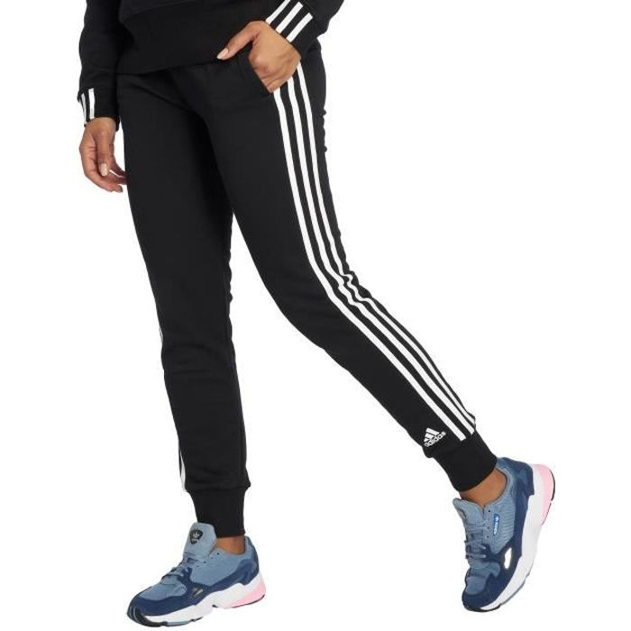 survetement adidas femme original