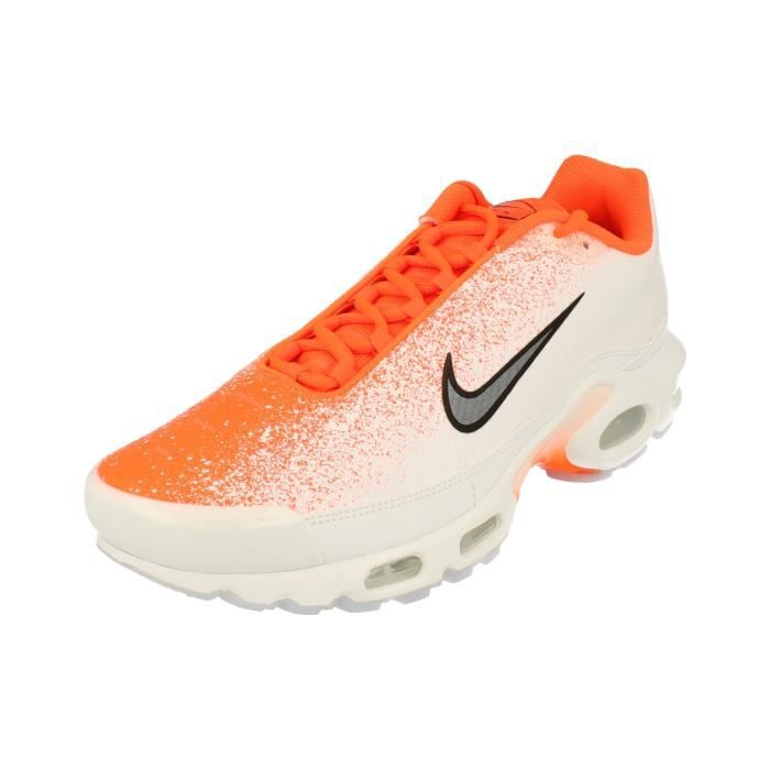 sneakers homme nike tn
