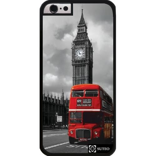 coque iphone 6 londres