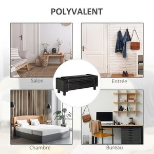 banc de cuisine achat vente pas cher. Black Bedroom Furniture Sets. Home Design Ideas