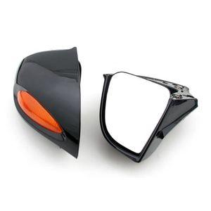 Rapide Pro de Remplacement de Filtre /à air dadmission Nettoyant pour BMW R1100rt R1100rs R1100gs R1150rs R1150se R850gs R850rt