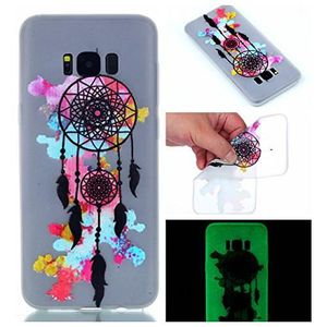 coque huawei p8 lite fluo