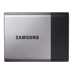 DISQUE DUR SSD EXTERNE Disque SSD externe 1TB