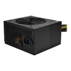 ALIMENTATION INTERNE Cooler Master alimentation PC B700 V2 700W