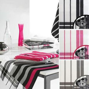 torchon lulu castagnette achat vente torchon lulu. Black Bedroom Furniture Sets. Home Design Ideas