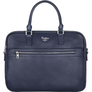 ATTACHÉ-CASE David Jones - Sac à Main Business Porte-Document H