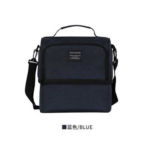 POCHE ISOTHERME Sac Isotherme Repas Lunch Box Bag Isotherme Femme