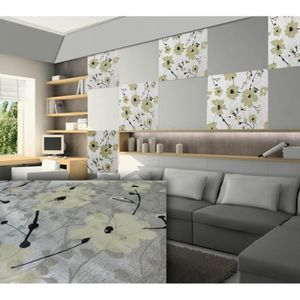 rouleau papier adhesif decoratif achat vente rouleau papier adhesif decoratif pas cher. Black Bedroom Furniture Sets. Home Design Ideas