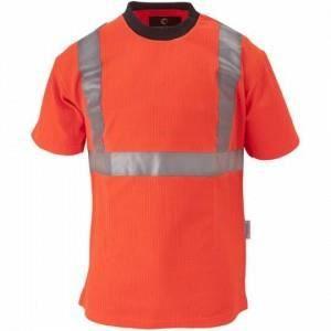 Vêtements De Travail Achat Vente Vêtements De Travail