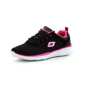 CHAUSSURES DE FITNESS Chaussures de fitness Skechers Equalizer New Miles