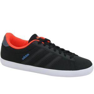 Chaussures de ville Adidas originals homme - Cdiscount Chaussures