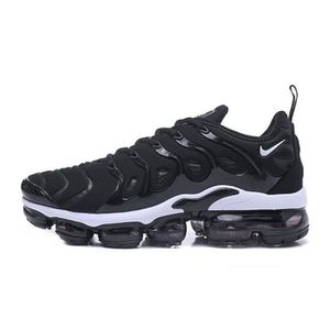 quality design effcd 9ab4e BASKET Nike Baskets Air Vapormax Plus Chaussure De Runnin