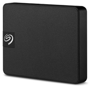 DISQUE DUR SSD EXTERNE SEAGATE Expansion SSD 500GB USB3.0
